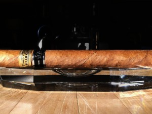Romeo y Julietta Churchill Reserva