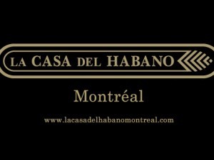 La Casa del Habano Montreal