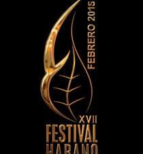 XVII_Festival_Habano_LogoRelieve