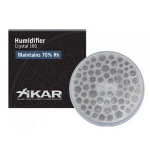 Xikar Crytal humidifier