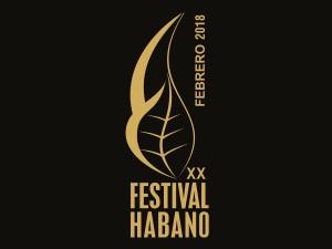 habanos-2018-1600